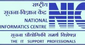 Services of NIC